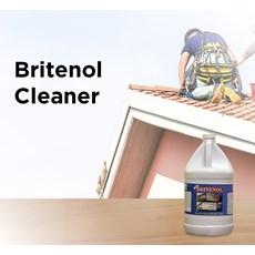Britenol Cleaner