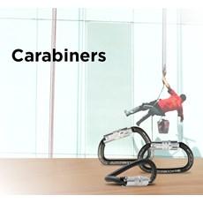 Carabiners