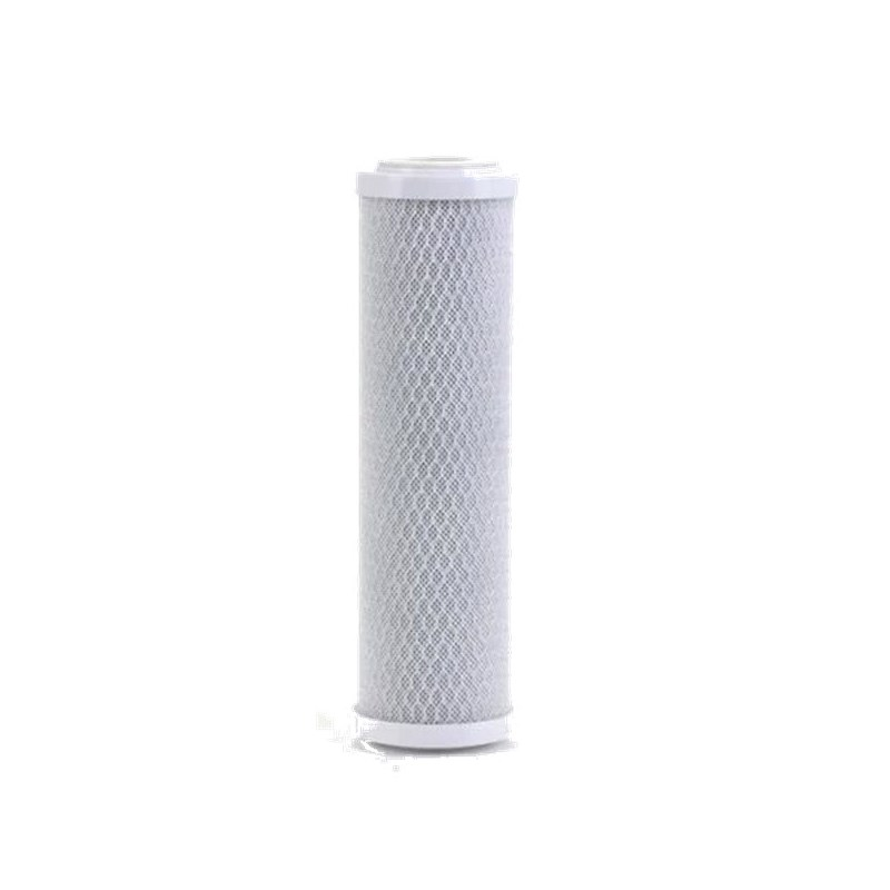 Carbon Filter 2.5in x 10in