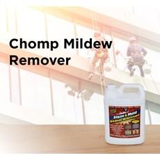 Chomp Mildew Remover
