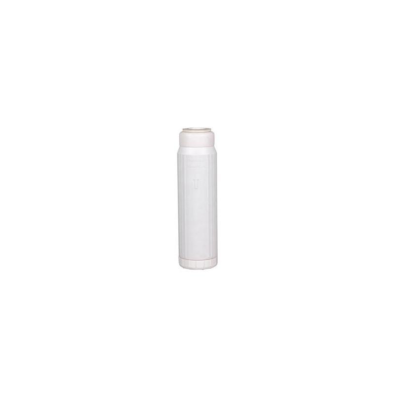 DI Cartridge (Empty) 20in for Eco Cart