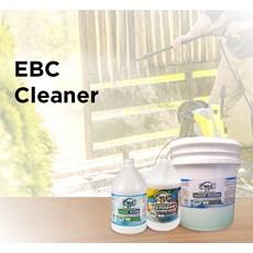 Enviro Bio Cleaner - EBC