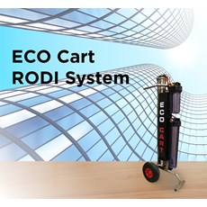 ECO Cart Purification System