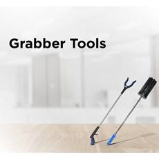 Grabber Tools