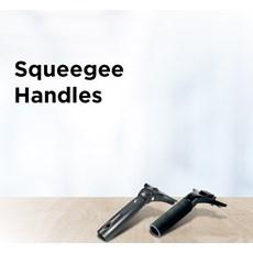 Squeegee Handles