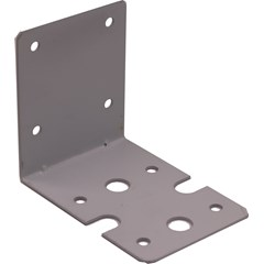Bracket for 4x10 & 4x20 Housings