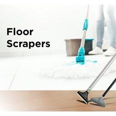 Floor Scrapers