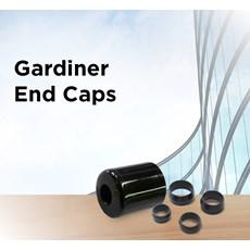 Gardiner End Caps