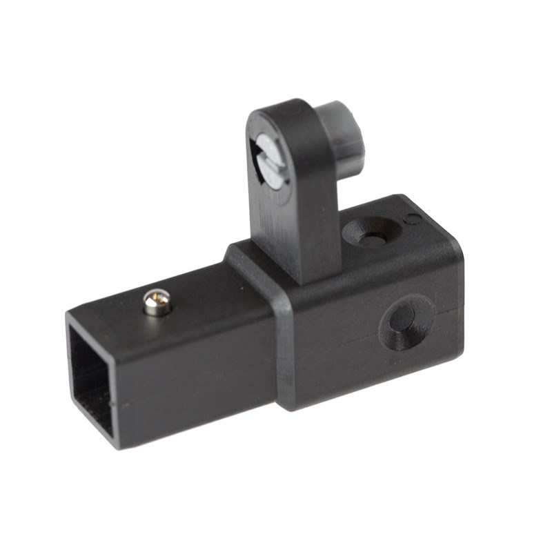 Single Jet Holder Connector Quick-LoQ