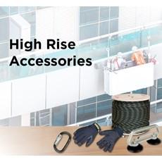 High Rise Accessories