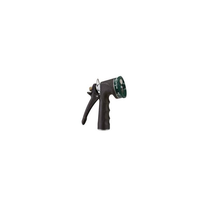 Hose Spray Nozzle