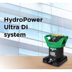 Hydropower Ultra DI System