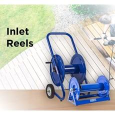 Inlet Reels