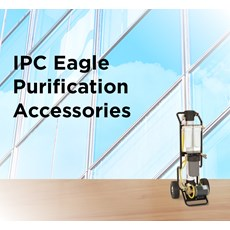 IPC Eagle Purification Accessories
