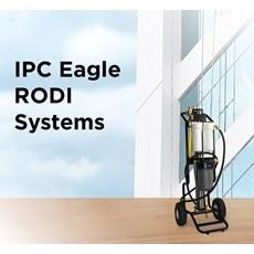 IPC Eagle Water RO/DI Systems