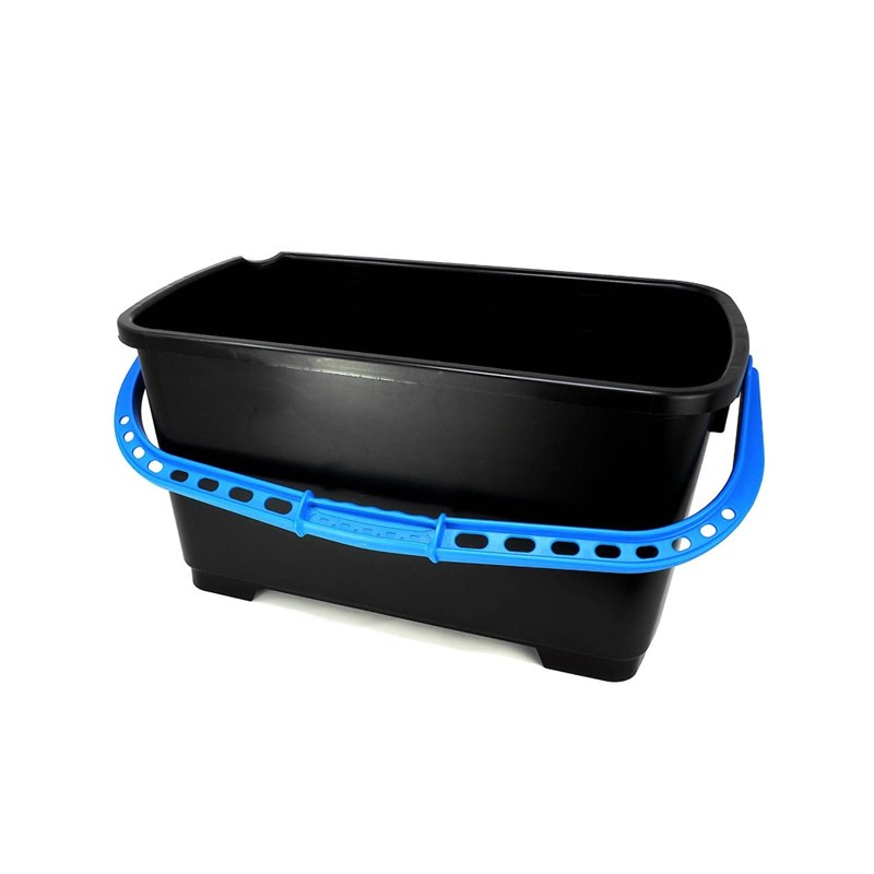 Pulex Bucket Rectangular Image 3