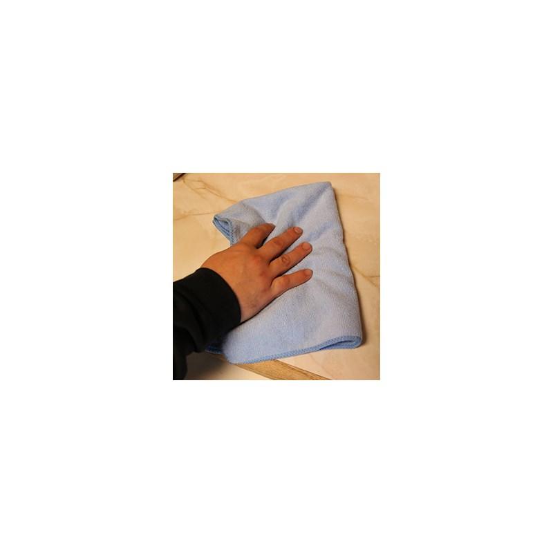 Pro Towel Microfiber Image 1