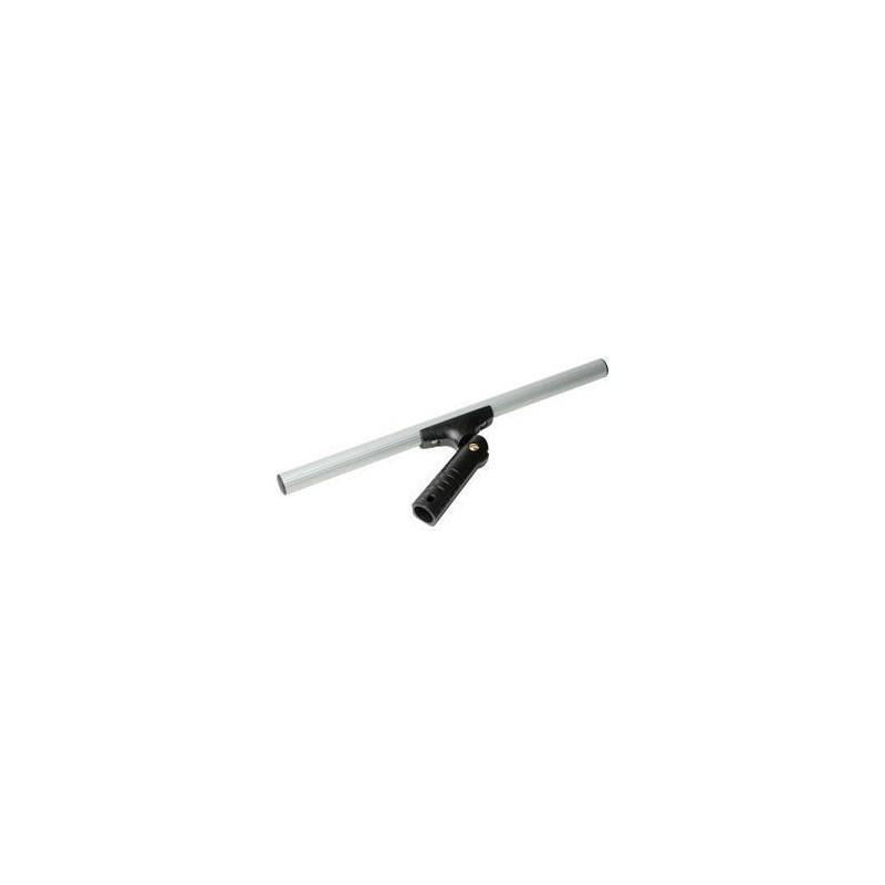 Pulex T-Bar Swivel  Image 4