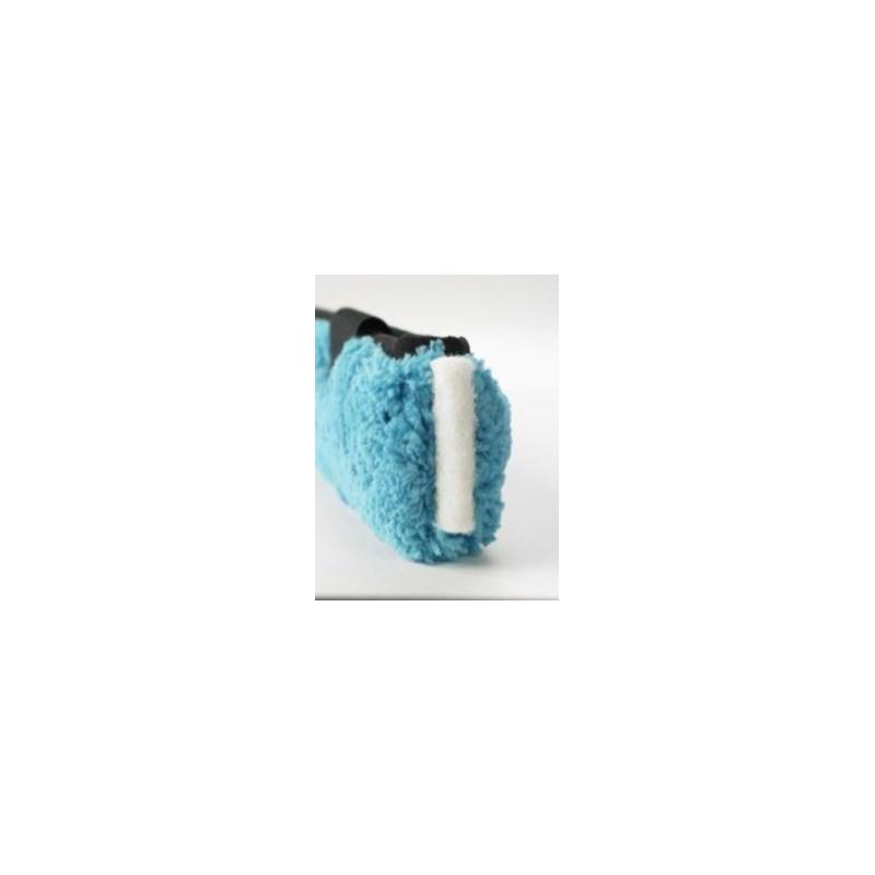 Moerman Sleeve Microfiber  Image 3