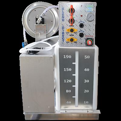 Softwash System Blend 50 Module Image 1