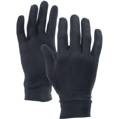Liner Glove Image 6