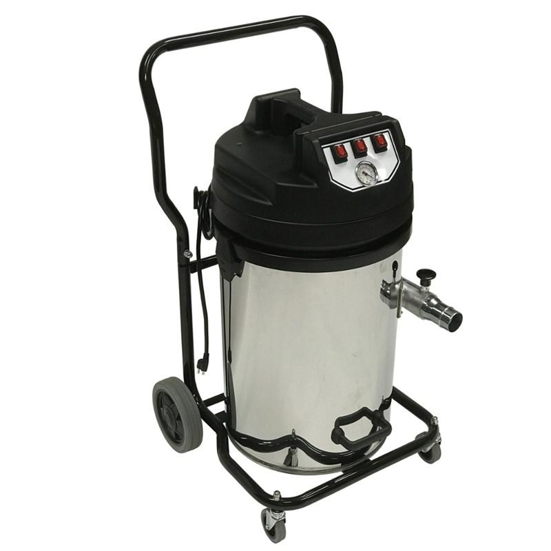 Vacuum Wet/Dry 3 Motor (no hose) Image 1