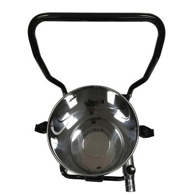 Vacuum Wet/Dry 3 Motor (no hose) Image 4