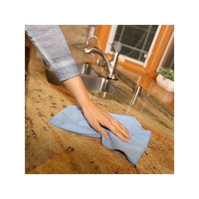 Pro Towel Microfiber Image 11