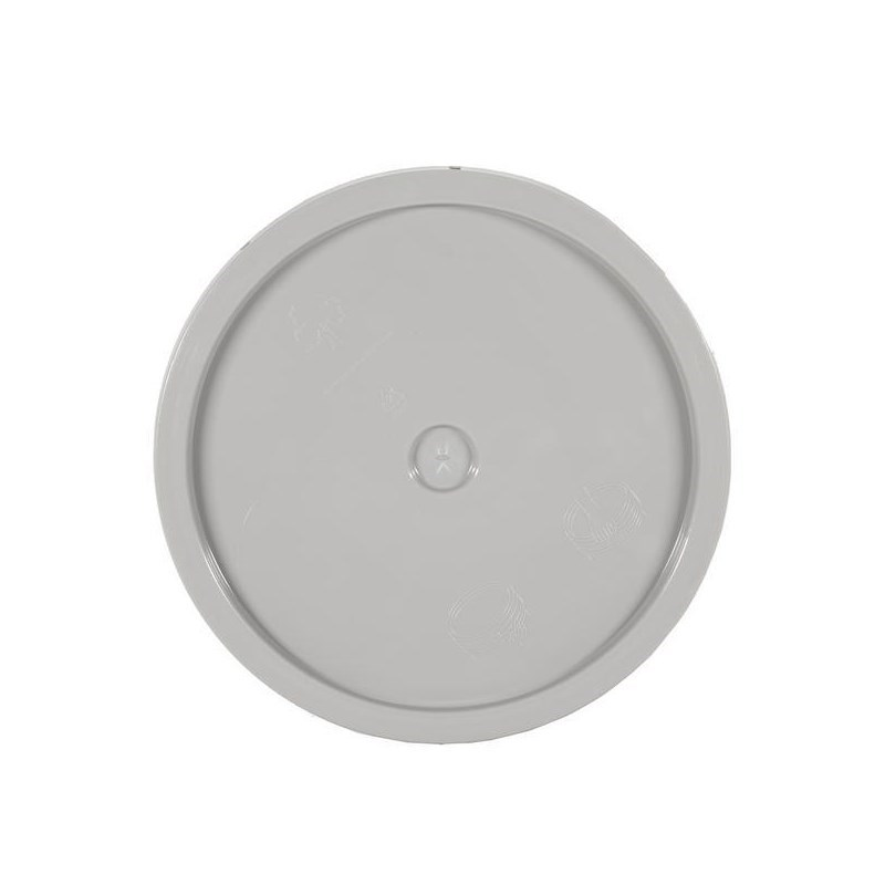 Lid for 5 and 3 1/2 Gallon Bucket  Image 7