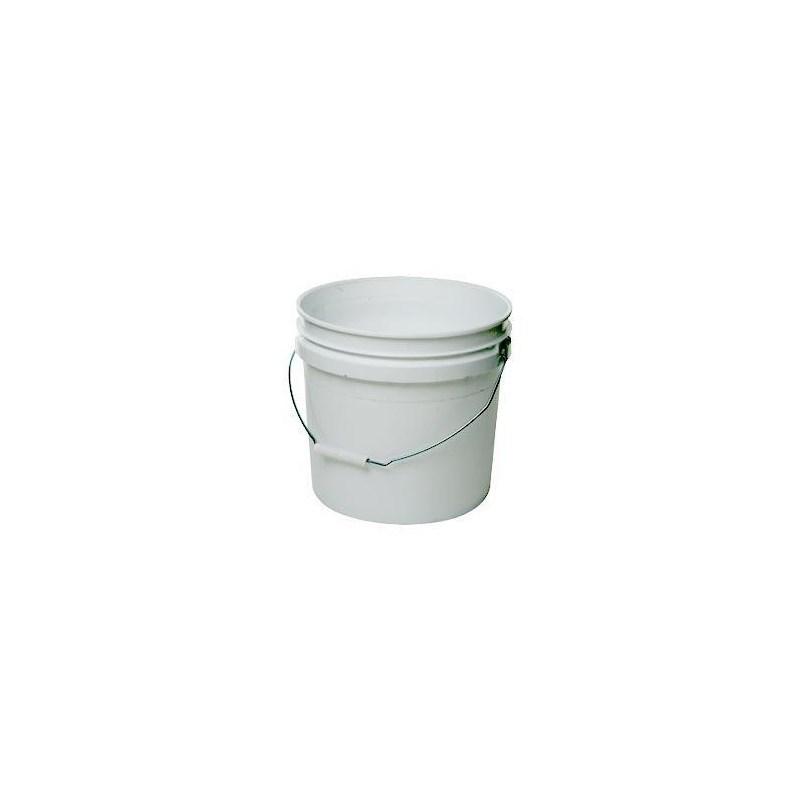 Bucket 5 Gallon Round Image 8