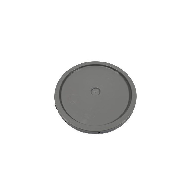 Lid for 5 and 3 1/2 Gallon Bucket  Image 2