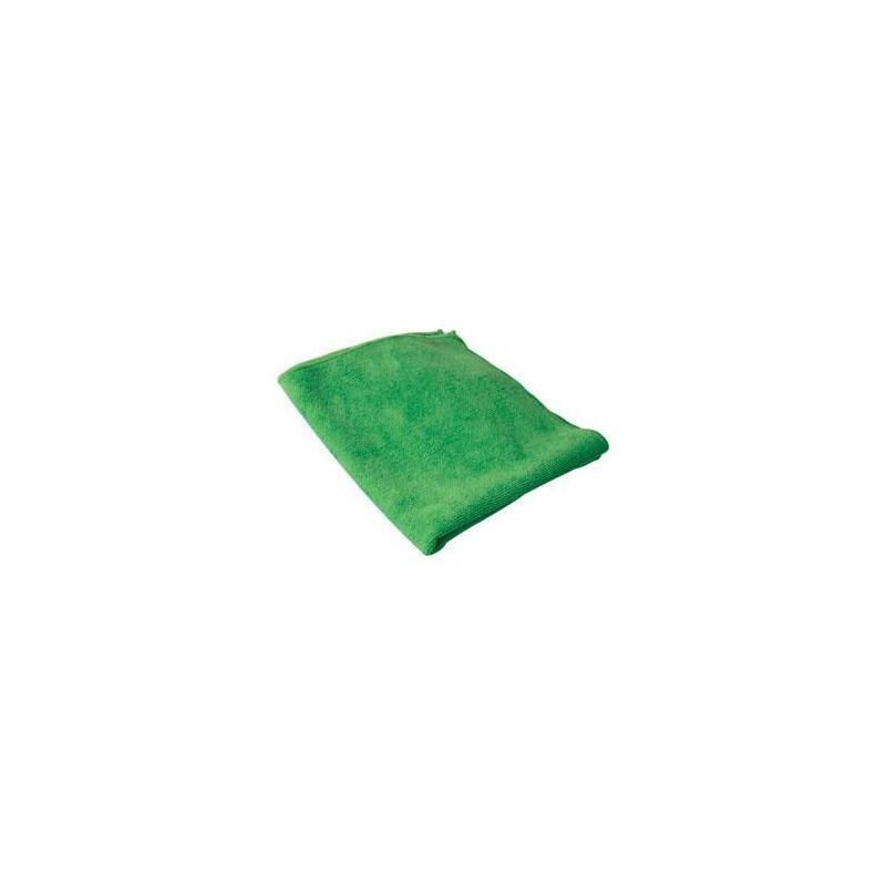 Pro Towel Microfiber Image 3