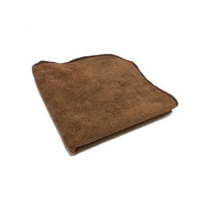 Pro Towel Microfiber Image 9