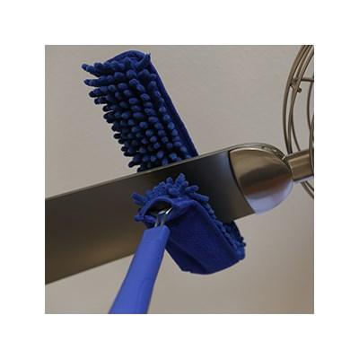 Microswipe Ceiling Fan Duster Image 6