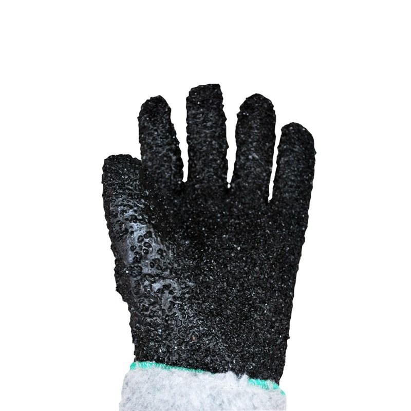 Alaska Cold Weather Gloves  Image 1