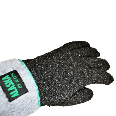 Alaska Cold Weather Gloves  Image 2
