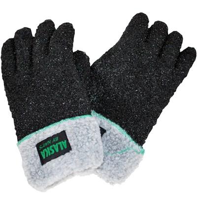 Alaska Cold Weather Gloves  Image 3
