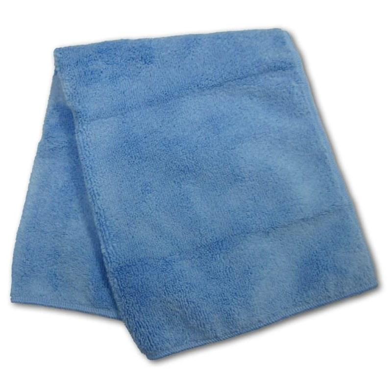 Pro Towel Microfiber Image 7