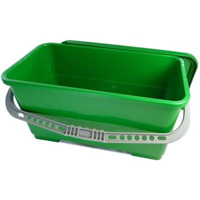 Pulex Bucket Rectangular Image 1