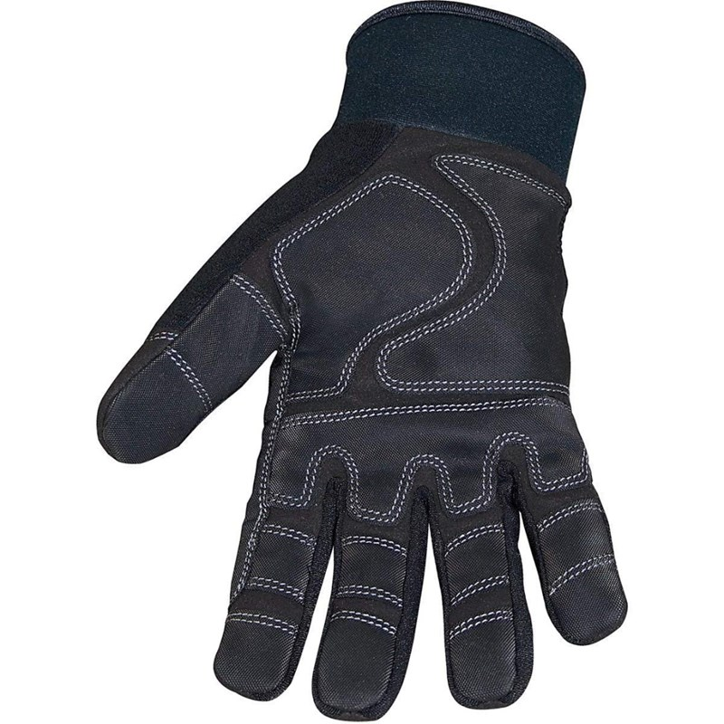 Youngstown WinterPlus Gloves Image 5