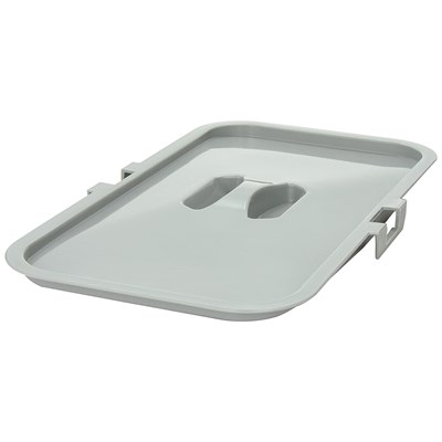 Bucket Super Compact Lid Ettore Image 2