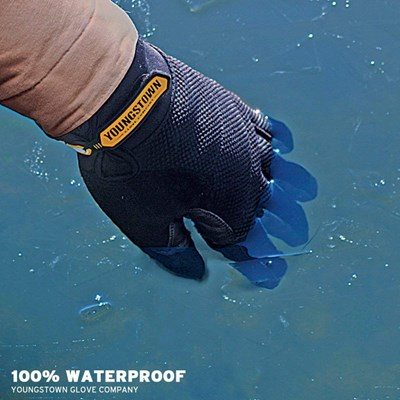 Youngstown WinterPlus Gloves Image 3