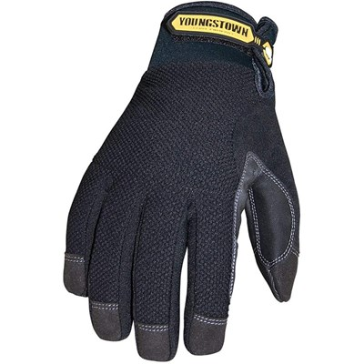 Youngstown WinterPlus Gloves Image 4