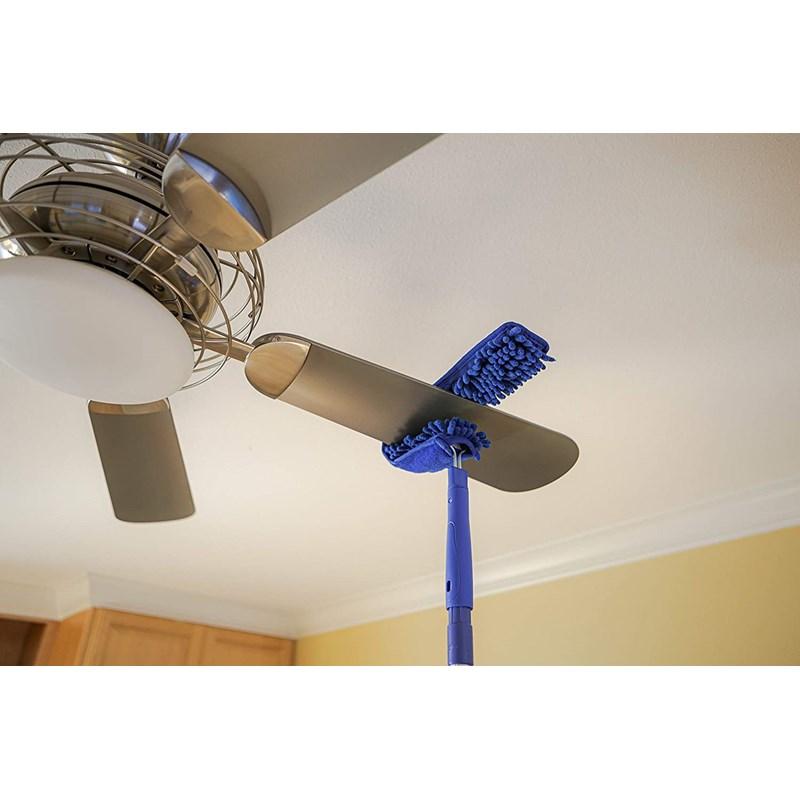 Microswipe Ceiling Fan Duster Image 5