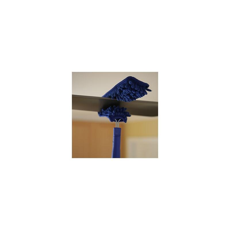 Microswipe Ceiling Fan Duster Image 4