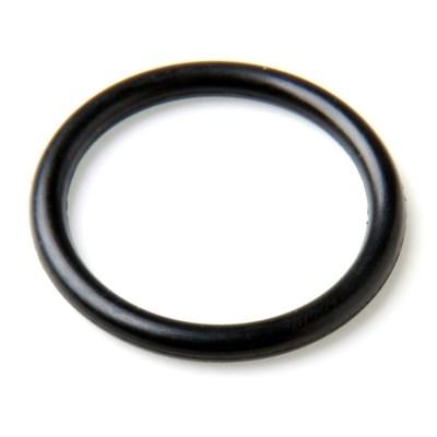1/4 in QC O-Ring Buna Image 2
