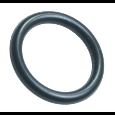 1/4 in QC O-Ring Buna Image 1