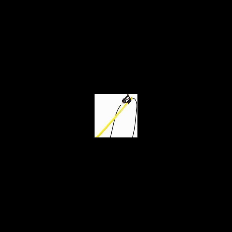 Extension Pole Wand FG 6ft-18ft 200deg 3 Image 2