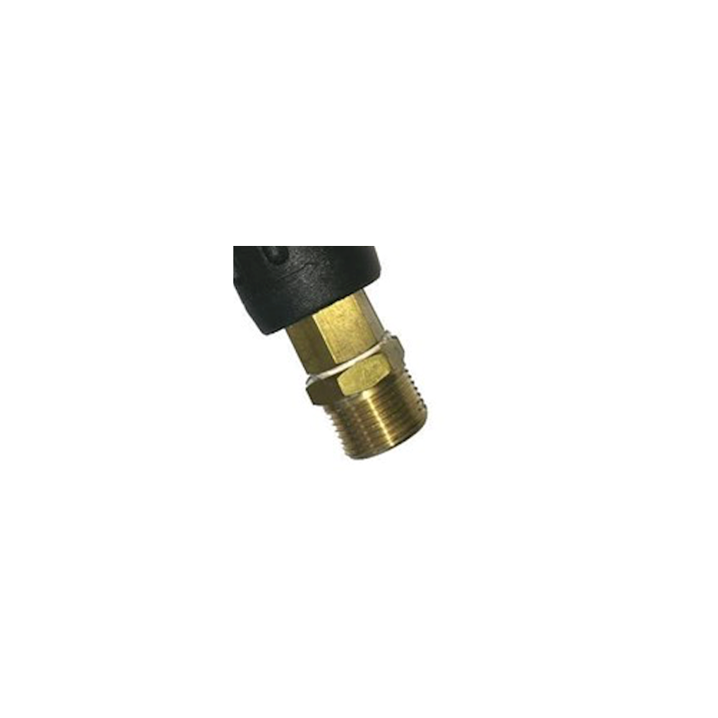Pressure Regulator Image 2