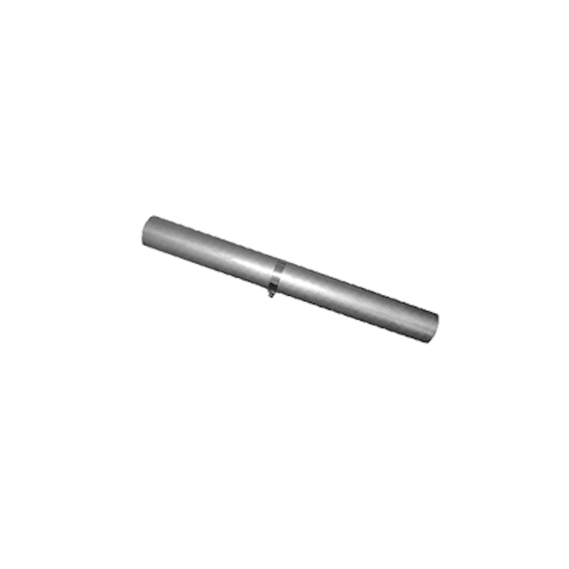 Wand Holder for Surface Cleaner SS Image 1